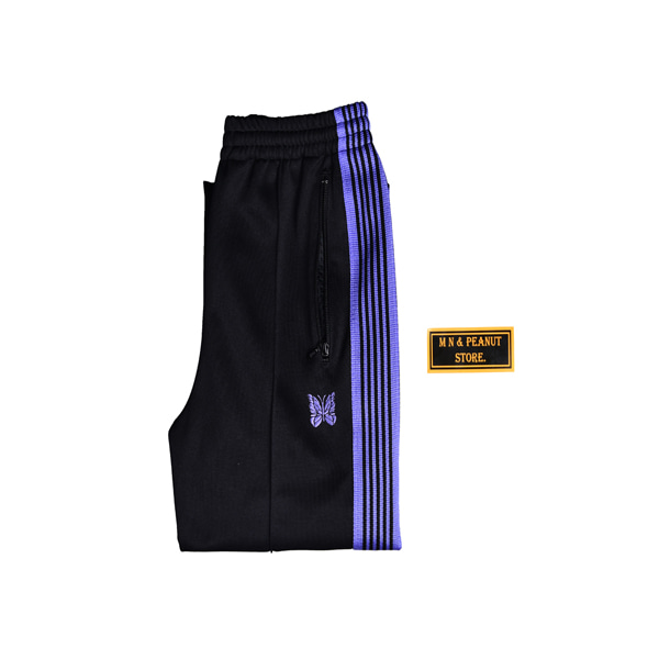 [Needles] 19SS Narrow Track Pants [S]
