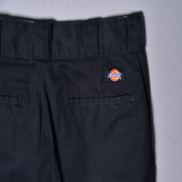 Dickies 874 Original fit Pants [W29.L30]