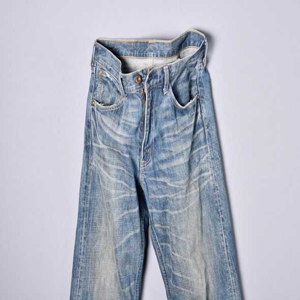 Levi's Vintage 503 denim Pants [W30,L33]