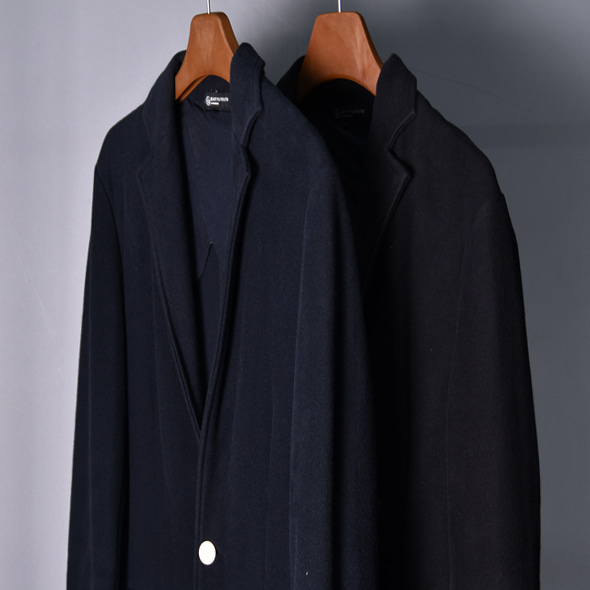 Beauty & youth united arrows 2Button blazer jacket [L]