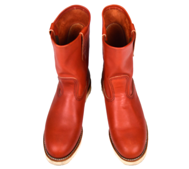 [RED WING] PECOS BOOTS 8866 [260]