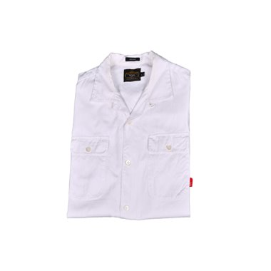 [WTAPS] Vatos Shirts [L]