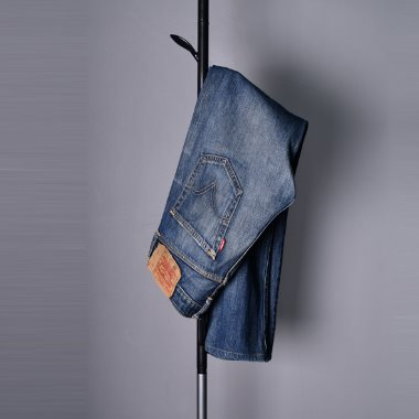 Levi's Vintage 501 denim pants [W31,L32]