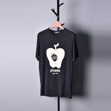 Undercover Gilapple t-shirt [L]