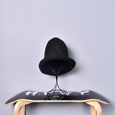None Vintage Mountain hat [F]
